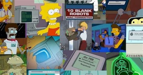 Cameron Dallas Asus Zenfone 5 every apple reference made in futurama and the simpsons