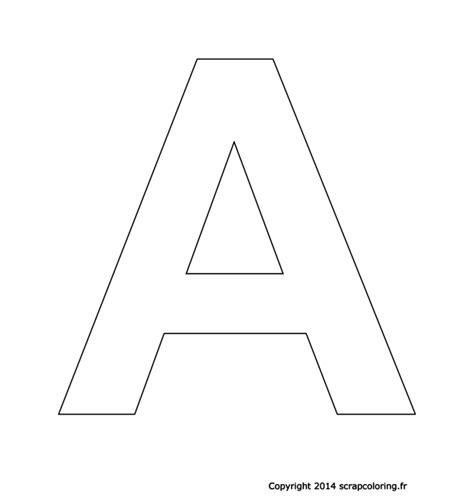 lettere aq coloriage lettre h