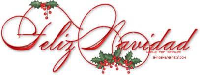 imagenes que digan feliz navidad les desea barbara feliz navidad imagen 2285 im 225 genes cool