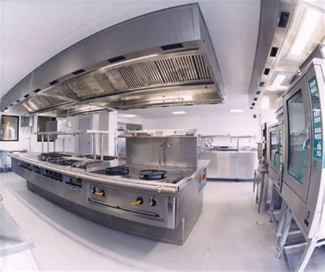 Commercial Kitchen Design by Restaurant Hotel Amp Commercial Kitchen Design Products