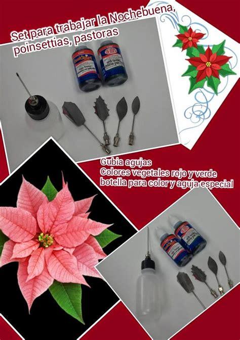 tienda online de creatividades latinas materiales y moldes gelatinas tienda online de creatividades latinas materiales y