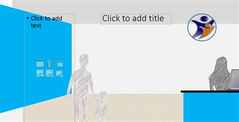 nhs powerpoint template the highest quality powerpoint