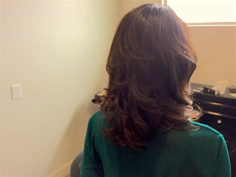 haircut places in college station texas looking for a great haircut in college station