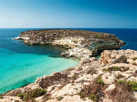 di sicilia e possibili le spiagge di sicilia da non perdere