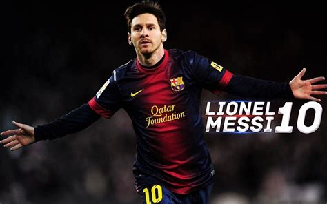 imagenes wallpaper de lionel messi lionel messi wallpapers 10 wallpaper cave