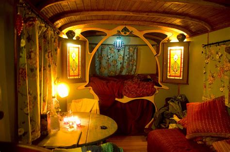 hobbit bedroom designing your kid s bedroom based on the hobbit nerdy