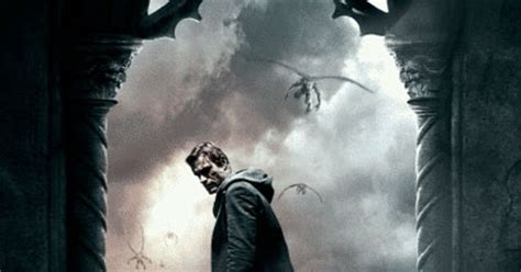 frankenstein main characters by contramonster on deviantart movie poster critic i frankenstein character posters