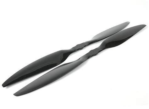Dynam 9 X 6 Carbon Fiber Propeller For Electric Motors Proe0906 dynam 30x5 5 carbon fiber propellers for multirotors cw and ccw 1pair