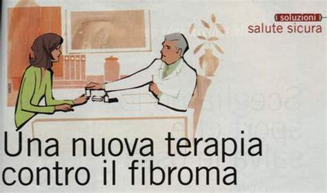 fibromi e alimentazione 3 modi per ridurre naturalmente i fibromi wikihow