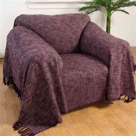 sofa and chair throws awesome sofa throws ideas