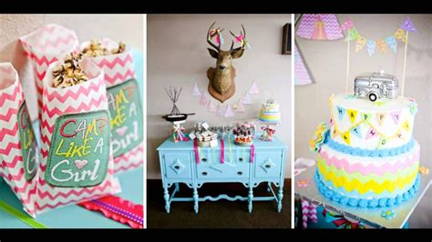 party ideas cool birthday party ideas for girls party theme decoration