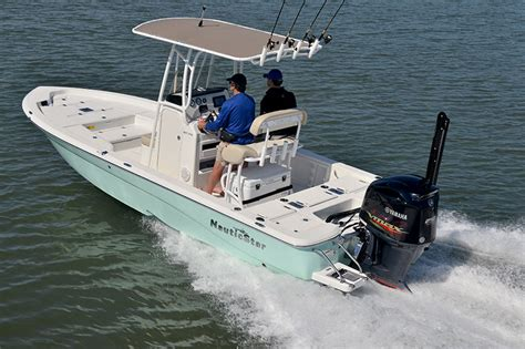 just add water boat sales florida nautic 227xts boats for sale