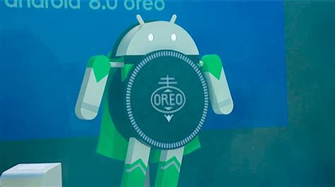 Android Oreo Release Date android 8 0 oreo officially announced by