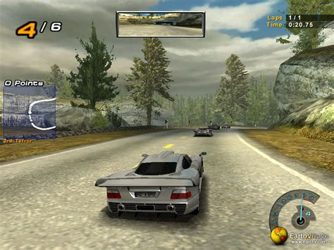 download full version pc games for free need for speed need for speed hot pursuit 2 pc game free download full
