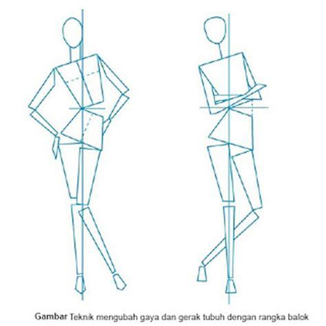 desain baju untuk pemula cara membuat desain baju untuk pemula ngeblog re