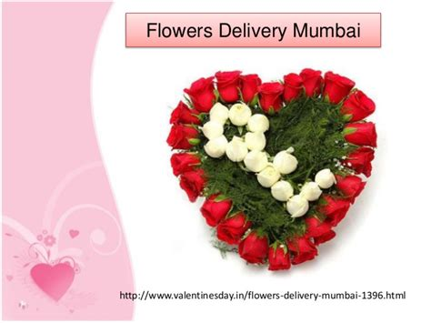 send flowers on valentines day send lovable flower on s day