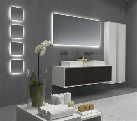 bathroom contemporary contemporary bathroom design bilotta ny