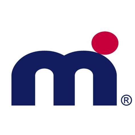 banco macro banco macro descuentos y beneficios en banco macro