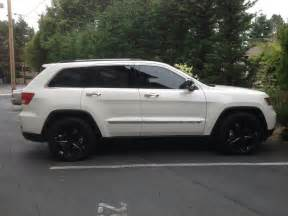 07 jeep grand white murdered 2012 white