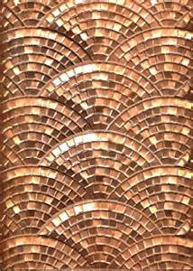 Decorative Metal Sheets Home Depot decorative metal sheets home depot