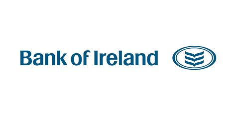 governor and company of the bank of ireland bank of ireland 171 logos brands directory