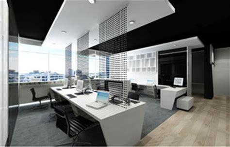 interior design consultancy fyr design consultant office interior design in kasba peth pune