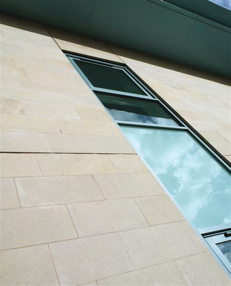 Interior Design Course by Ashlar Walling And Cladding Marshalls Stancliffe Stones