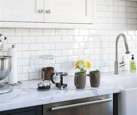 Marble Countertops Pros And Cons by Would I Be To Choose Marble Countertops For Kitchen Marble Countertop Pros And Cons