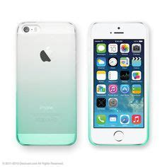 Casing Iphone 4 Iphone 4s Gambar Coc Back Cover mix 76 size iphone ipod 4s cases