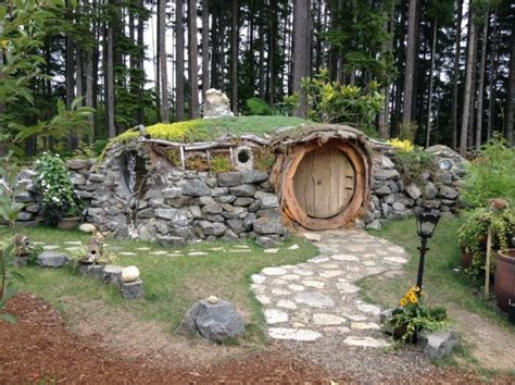 hobbit hole washington best 25 washington f c ideas on pinterest grand teton