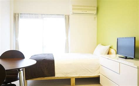 Studio Room For Rent by Tokyo Term Rentals This Week S Top 5 Picks