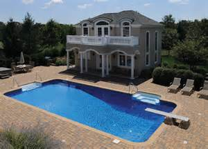 2 story house with indoor pool www imgarcade com