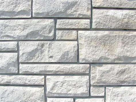 lowes bedford indiana indiana limestone thin veneer indiana cut