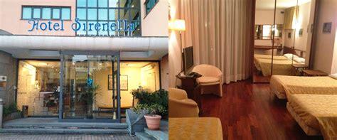 biglietto ingresso acquario genova offerta biglietto e hotel x2 acquario di genova