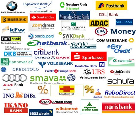 banken kredit vergleich kredite ab 1 2 vergleichen versicherungen vergleichen