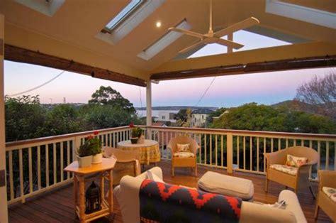 Contemporary Home Design Plans pergola design ideas get inspired by photos of pergolas