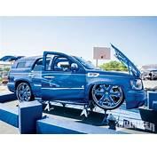 LOWRIDER Lowriders Custom Auto Car Cars Vehicle Vehicles