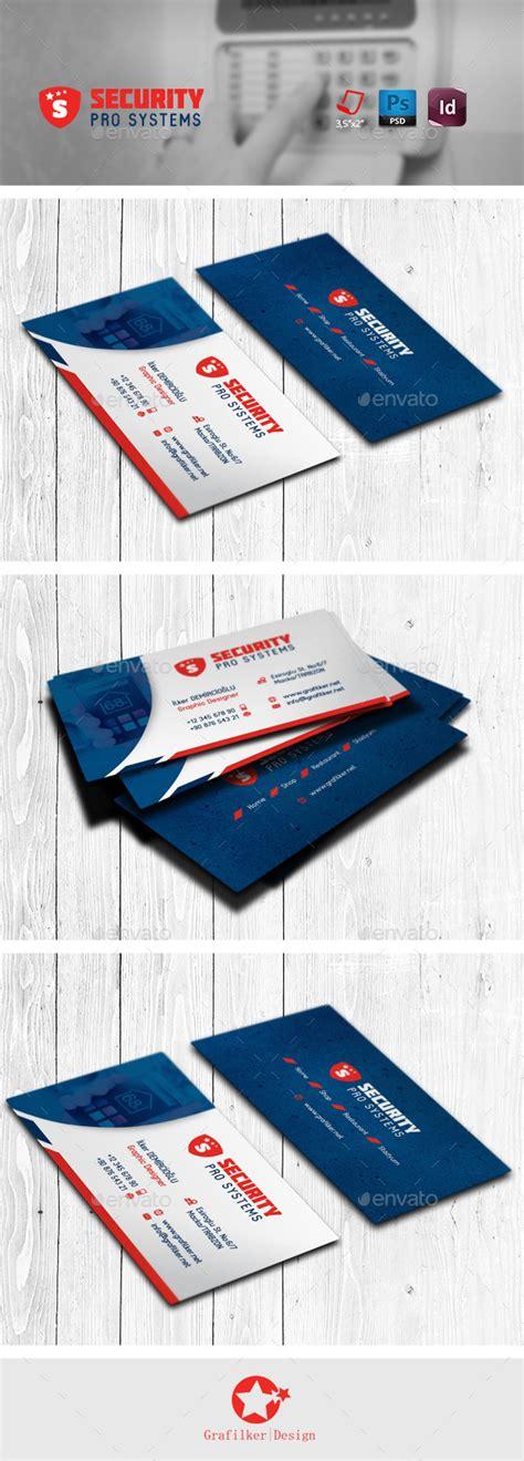 security business cards templates security guards 187 tinkytyler org stock photos
