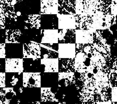 black and white wallpaper pattern white free wallpaper black and white pattern wallpaper