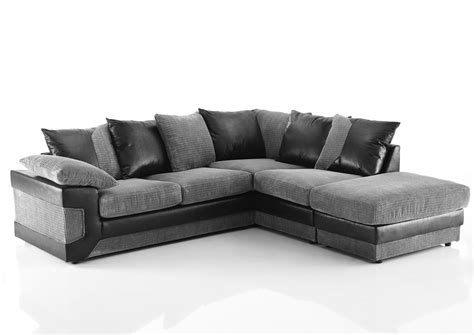 Express Sofa Delivery by 15 3 Seater Sofa And Cuddle Chairs Sofa Ideas