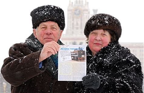 why are jehovahs witnesses persecuted in russia jw russia in orenburg another criminal case against the