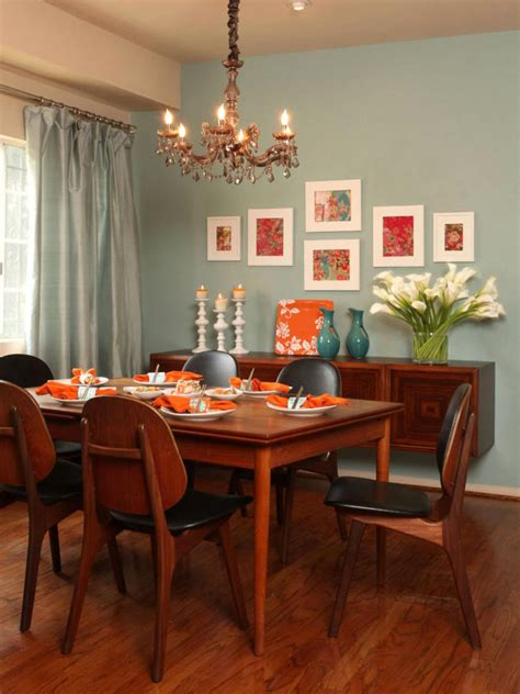 home depot interior paints interior paint colors home depot paint colors