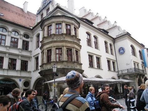 haufbrau house hofbrau house picture of munich upper bavaria tripadvisor