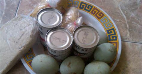 Umpan Kinoy Wangi Untuk Ikan f2c mania mancing umpan amis wangi