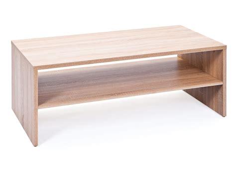 volo piu soggiorno tavolino moderno rovere volo tavolo da caff 232 per soggiorno