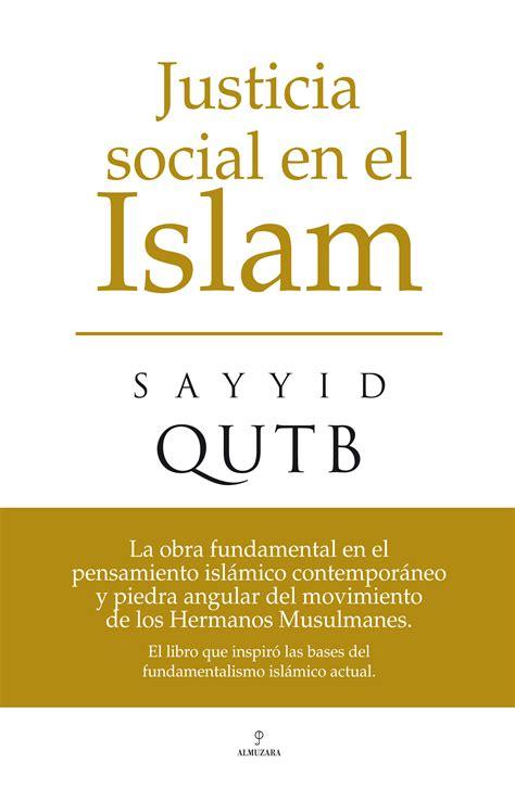 el islam ensayo el lado oscuro junio 2012