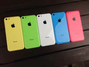 iphone 5c all colors apple iphone 5s and 5c all the news and rumors the verge