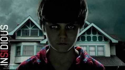 film gabungan insidious dan paranormal activity the scary minds behind insidious and emily rose team