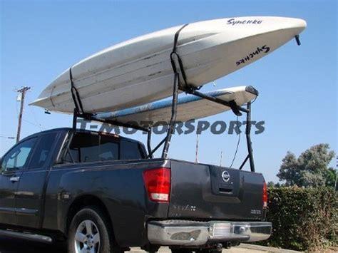 Cer Boat Rack by 2 Pair Universal Roof J Rack Kayak Boat Canoe Car Suv Top Mount Carrier Anu Ollanketoka