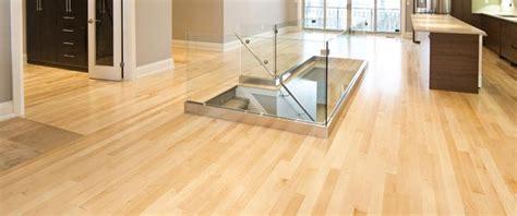 hardwood flooring  canadian manufacturer hardwood planet